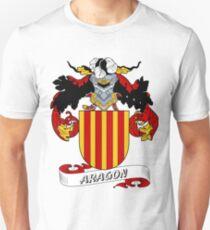 Aragon T-Shirt