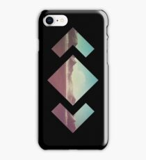 madeon adventure iPhone Case/Skin