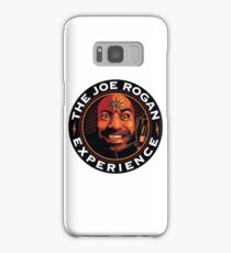 joe rogan - experience Samsung Galaxy Case/Skin