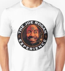joe rogan - experience T-Shirt