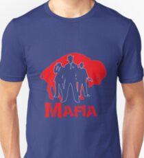 bills mafia Unisex T-Shirt