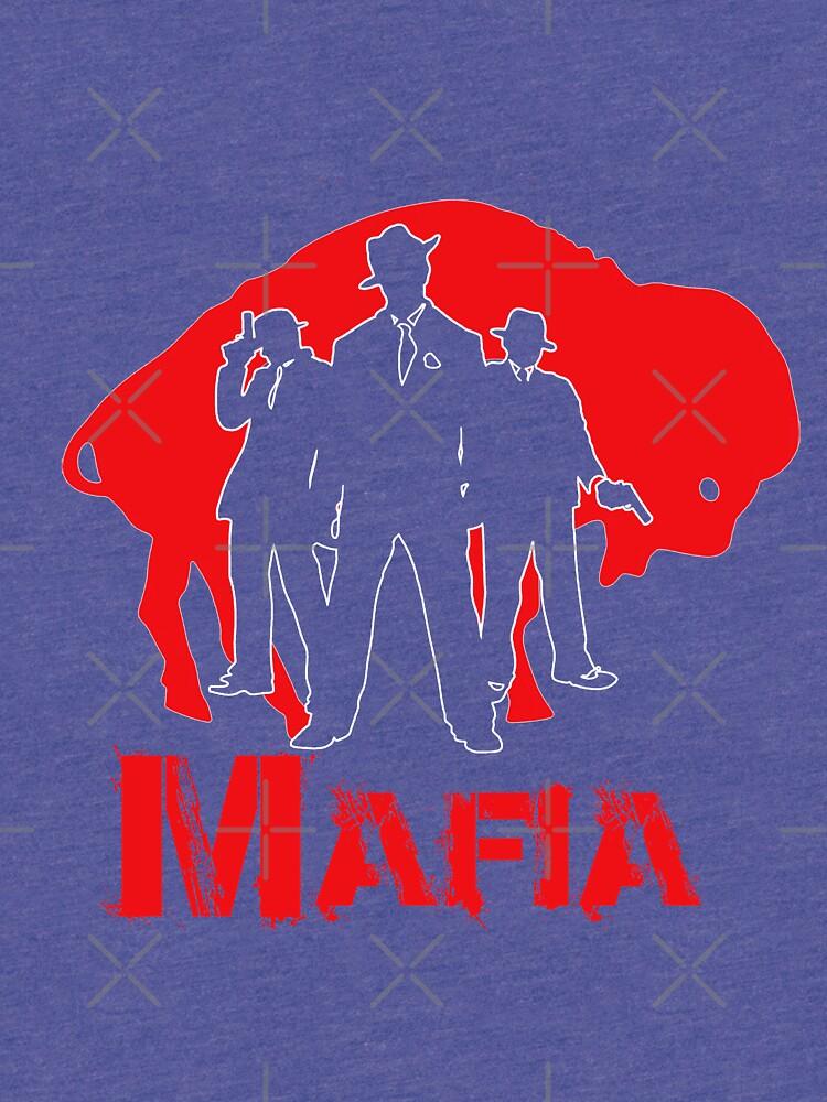 1f21409b619 bills mafia