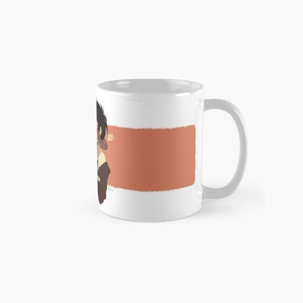 Death Kids Classic Mug