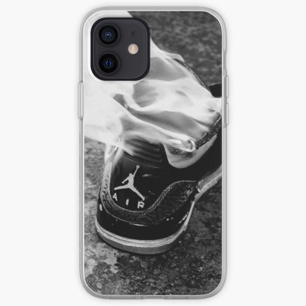 Last of a Dying Breed iPhone Soft Case