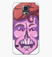 Mum Case/Skin for Samsung Galaxy