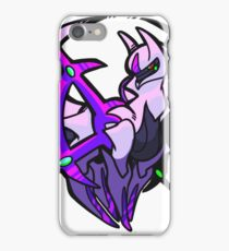 Pokemon Arceus iPhone Case/Skin