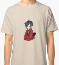 Traditional Classic T-Shirt