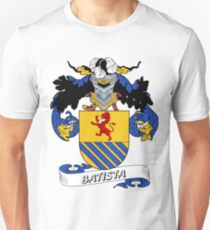 Batista T-Shirt