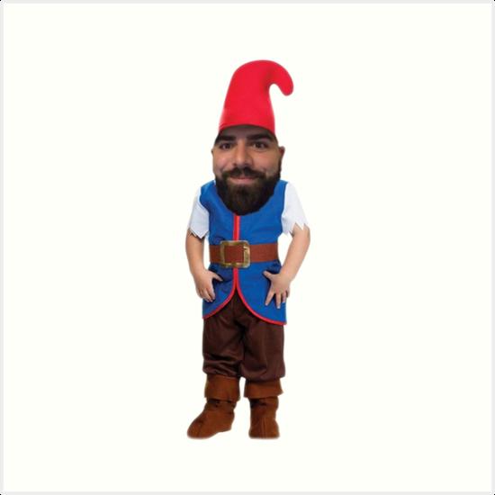 Gnomestar