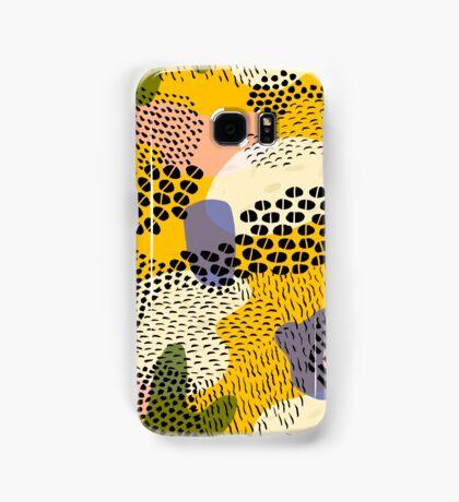 Piña Colada Samsung Galaxy Case/Skin