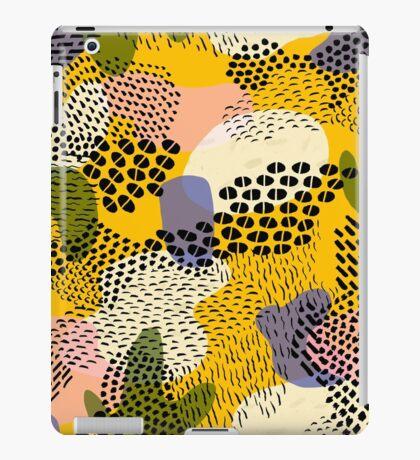 Piña Colada Coque et skin iPad