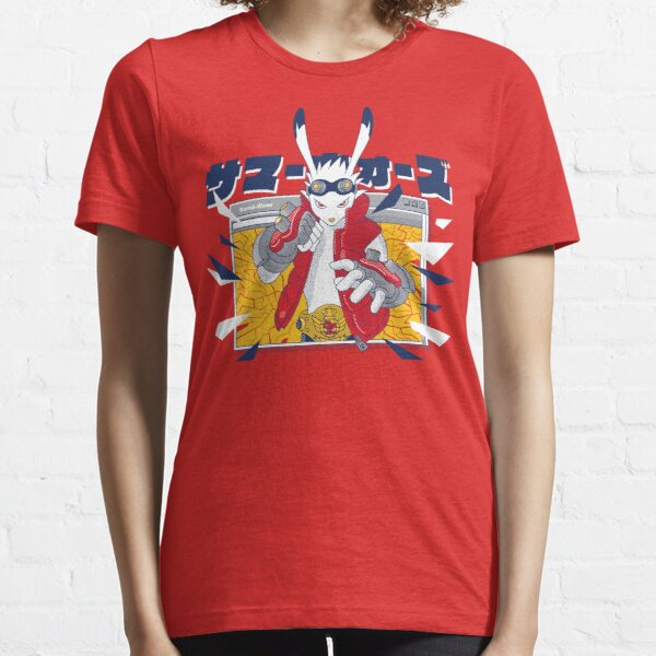 All hail the King! Essential T-Shirt