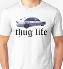 VN Commodore Thug Life T-Shirt