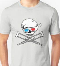 Jackass 3D T-Shirt