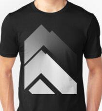 Upper T-Shirt