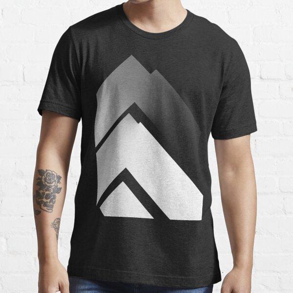 Upper Essential T-Shirt