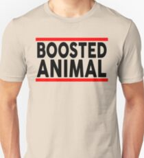 Boosted Animal T-Shirt