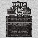 Feile 92 - The third trip to Tipp by LeMaxBleu