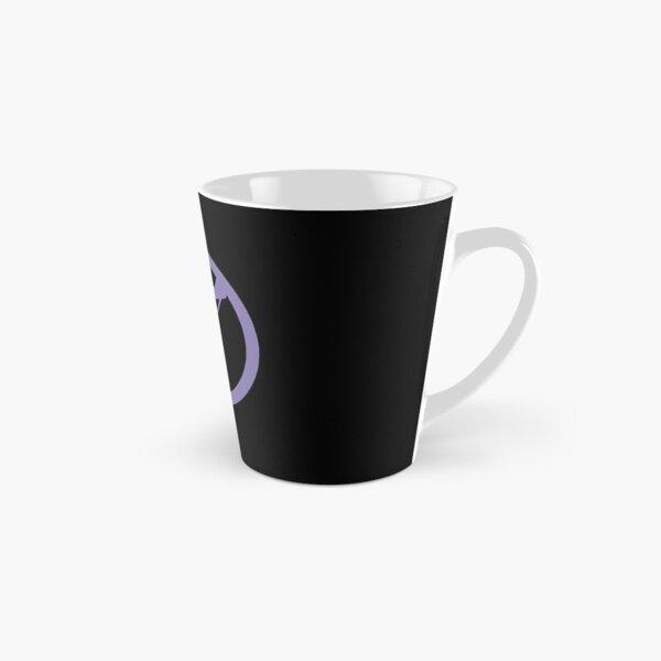 The Brothers Grimm Design Tall Mug