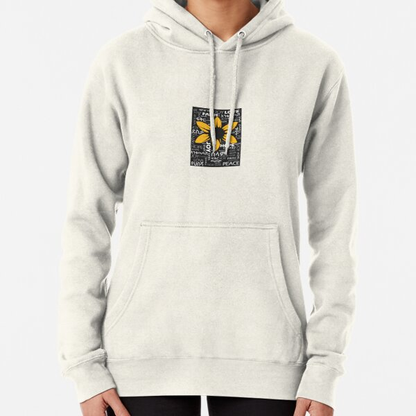 Traditional living again design Pullover Hoodie