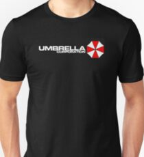 Umbrella T-Shirt