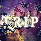 Take a trip!  by blindsociety