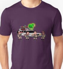 we believe you T-Shirt