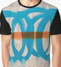 Infinity was Overrated Graphic T-Shirt
