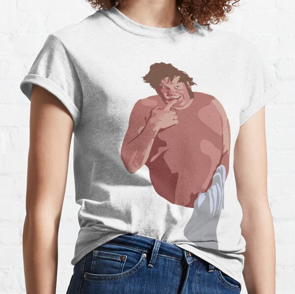 That is Correct Classic T-Shirt