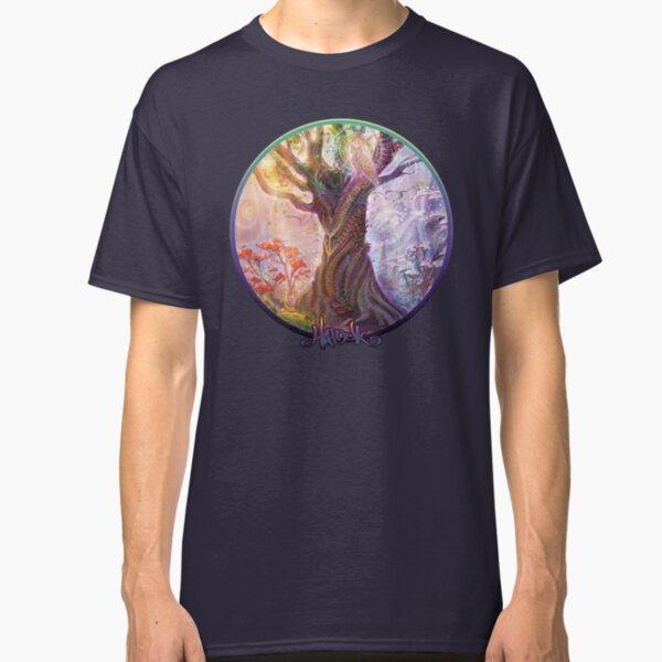 OvO Classic T-Shirt