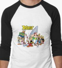 asterix and obelix T-Shirt