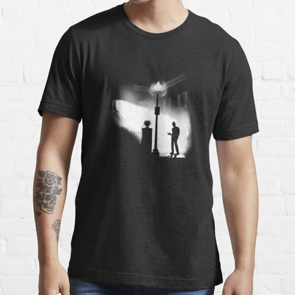 An Exorcism on Elm Street Shirt Essential T-Shirt
