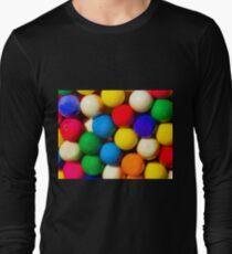 Bubble Gum Love T-Shirt