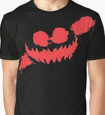 Knife Party Graphic T-Shirt