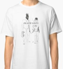 The Money Store Classic T-Shirt