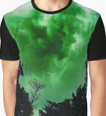Stormlite Graphic T-Shirt