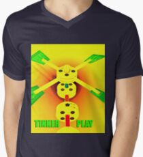 Tinker Play T-Shirt