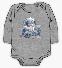 The Sick Day Kids Clothes