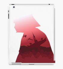 Darth Vader iPad Case/Skin