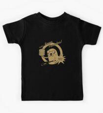 Bacon Pancakes T-Shirts Kids Clothes