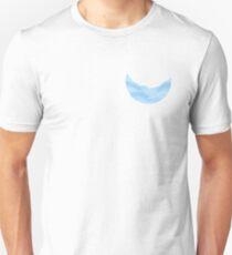 Waved Unisex T-Shirt