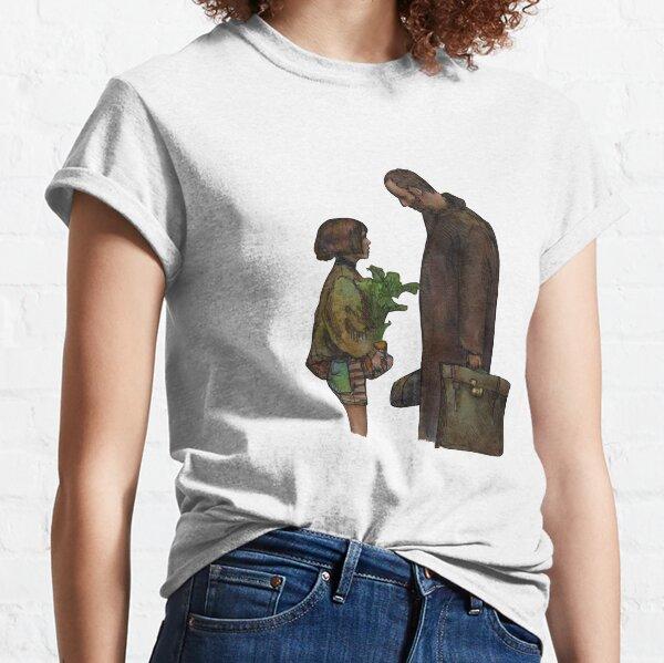 Leon The Professional T-shirt classique