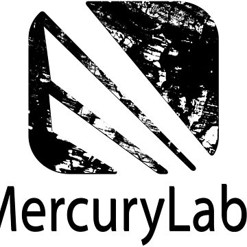 Mercury Labs - Grit Edition by RoufXis