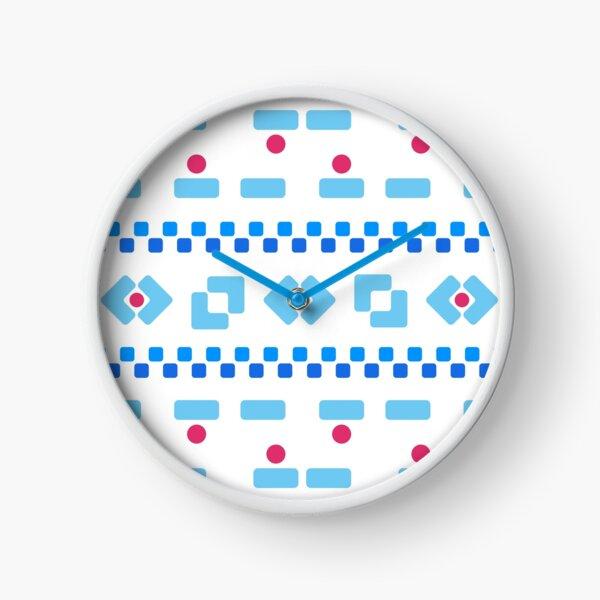 Play Clock
