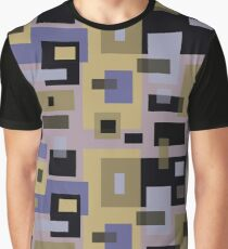 Moderne  Graphic T-Shirt