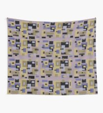 Moderne  Wall Tapestry