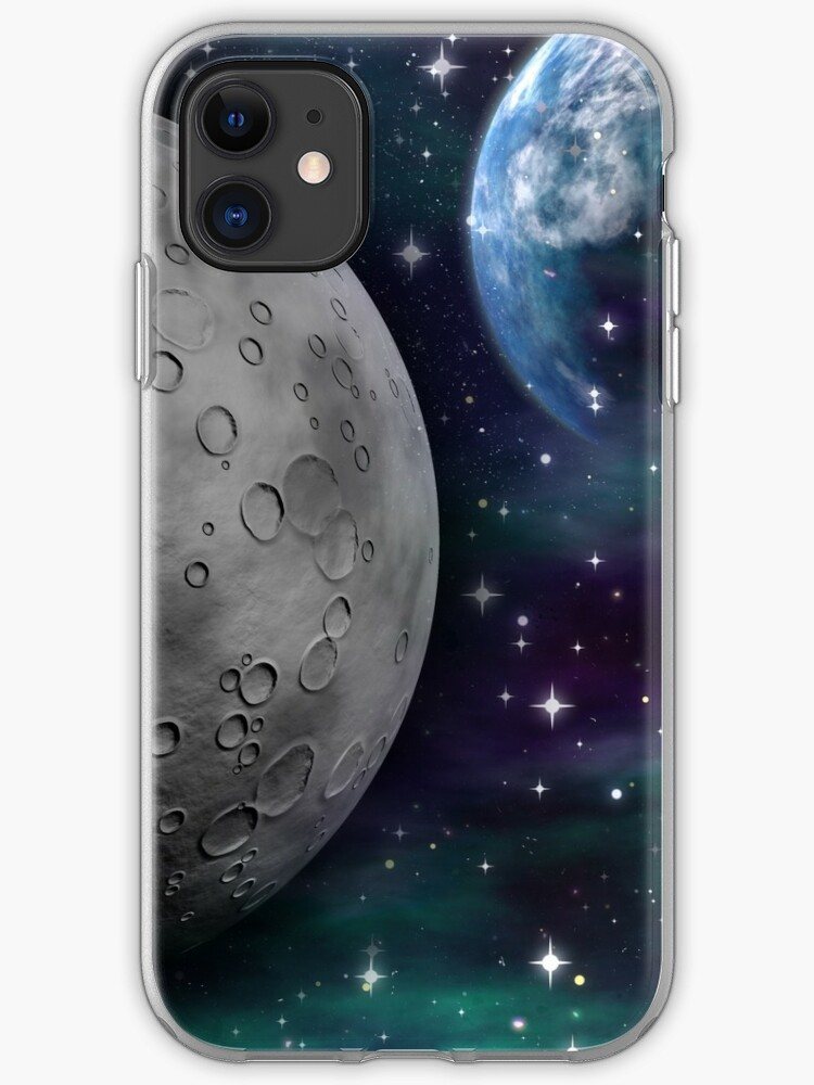 wondergarden iphone 11 case