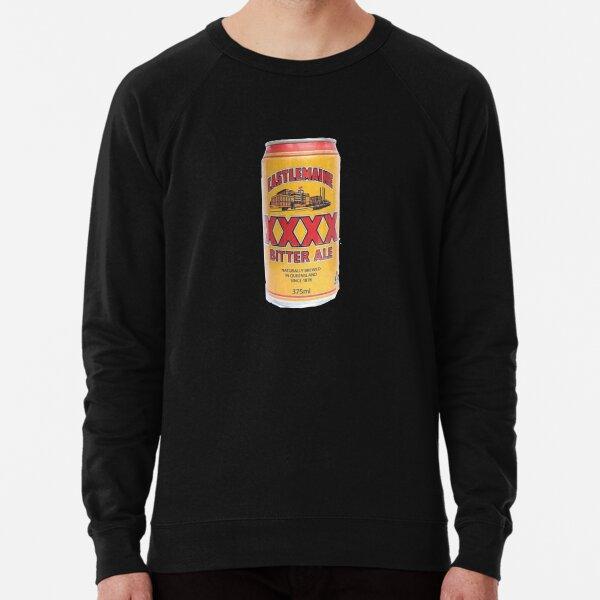 XXXX Gold XXXX Bitter Lightweight Sweatshirt