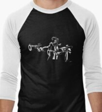 Duck Fiction T-Shirt