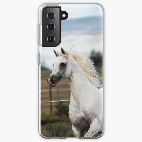My Boy Samsung Galaxy Soft Case